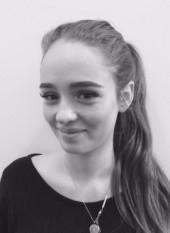 ART CONCEPT FRISEURE-Team: Madeleine