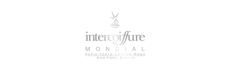 slider_intercoiffure