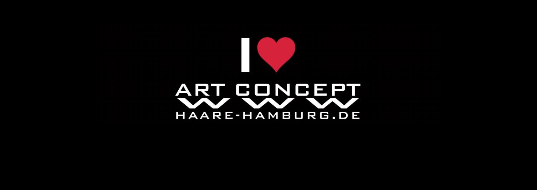 ART CONCEPT HAMBURG