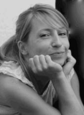 ART CONCEPT FRISEURE-Team: Katrin